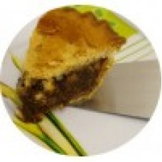Minced Steak & Onion Pie