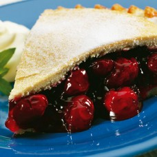 Black Cherry Pie